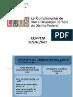 LUOSFINAL_CCPPTM
