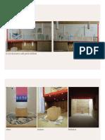 presentazione trb architettura v3  3  parte2