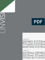 Zefiro-e-Titano-Brochure_WEB