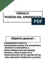 Teorías de Aprendizaje_ CLASE 1-converted