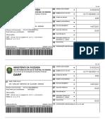 PGDASD-DARF-MAED-16777854201601001