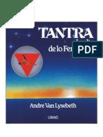 19822821-Tantra-el-Culto-de-lo-Femenino-Andre-Van-Lysebeth