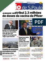 2021-07-09 DiarioSP_sextaPL_OK