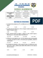 Matematic4 Sem14 Experiencia4 Actividad8 Sistema de Ecuaciones SE48 Ccesa007