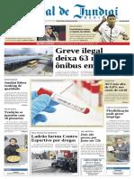 JORNAL DE JUNDIAÍ SP 09.07.2021
