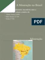 A_Minerao_no_Brasil_culo_XVIII