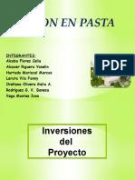 11. Inversion Final 30-06