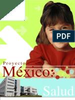 Proyecto Salud Publica Mexico