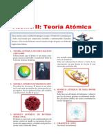 Teoría-Atómica-para-Quinto-de-Primaria