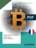 dg_ebook_fr