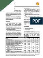 GPCDOC_X_cbe_26680_key_140001666436_C31