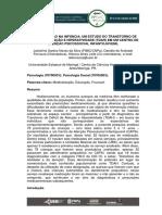 medicalizacao-foucault