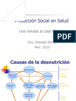 02ProteccionSocialSalud
