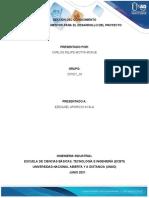 Fase 2_Fundamentos Para El Desarrollo Del Proyecto_CARLOS MOTTA