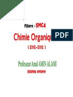 Chimie_Oraganique_2__SMC4_