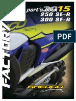 250-300_SE-R_2T_FACTORY_2015