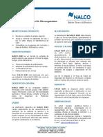 Nalco 8384[1]
