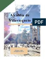 PLAN DE NEGOCIO EXCEL 1.1