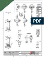 2.ALC-DET-02 Buzones Tipo I en componentes primarios y secundarios-01