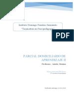 Parcial domiciliario N°1- Aprendizaje II- Santaromita (2)