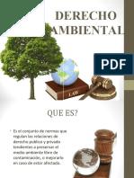Derecho_ambiental