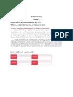 ESTUDIO SOCIALES 11-11-2020 (3)