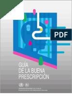 Guia_de_la_buena_prescripcion