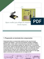 4aulaanalisedecircuitosodagemdecomponente-131001135251-phpapp01