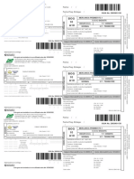 shipment_labels_200815102024