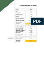 Datos práctico clase
