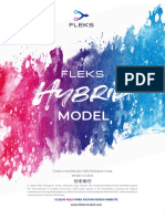 FLEKS-Hybrid-Model-Guide-Portugues