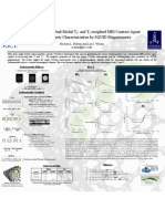 ISMRM Poster
