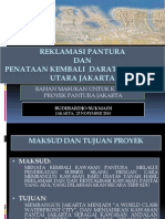 JWDP - KLHS