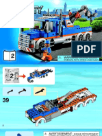 6070348 - Towing Truck 2