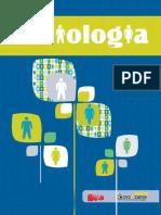 Aula Sociologia -  01-04-2021