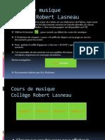 cours-éducation-musicale-2015