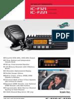 IC-F121_F221_series_brochure