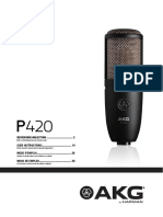 akg-p420-mode-d-emploi-fr-67265