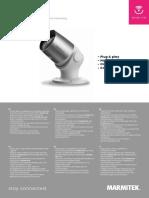 datenblatt-2301592-marmitek-smart-me-wi-fi-ueberwachungskamera-view-mo