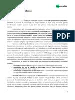 Bixosp-geografia-Problemas sociais urbanos-11-07-2019-ff1557817ffa604c9e59cd0e3a76ee77