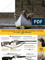 cva_catalog_2011