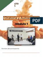 ORATORIA IMPACTO_libro