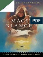 Magie blanche by Éric Pier Sperandio (z-lib.org).epub
