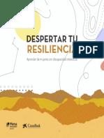 Manual-de-Resiliencia