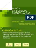 Semana 22-2021.pdf
