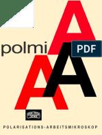 30-531c-1  POLMI A