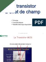 chap3_TransistorMOS