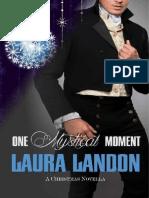 Un-momento-mistico-Laura-Landon-convertido