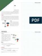 1 Leyes Fisicas de la Potencia Hidraulica