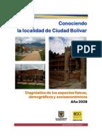19ciudad_bolivar